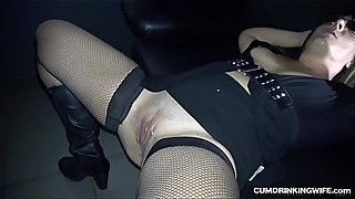 Adult theater slut wife, wife fuck