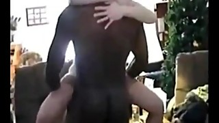 His sexy white wife big black cock impregnated hotel houston-