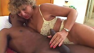 The secretary, mom is the fact 1. amateur porn big black cock sex video
