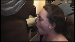 Mature wife disorders? row big black penises.