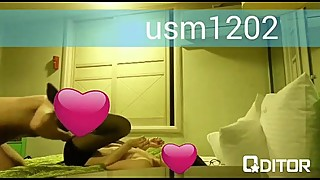 We are, i think, don't worry, chinese teen webcams! more chinaslutcam.com