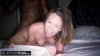 Blackedraw-smoking rooms swinger wife looking for black cock