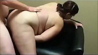 Strange, fuck, fat, whore, wife,