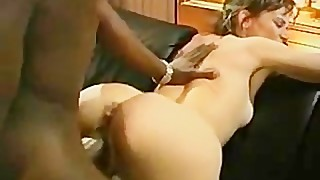 Anal black ebony cumshots ebony swallow interracial fuck my wife