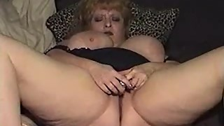 Interracialplace.org old vhs video bbw wife