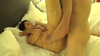 Share wife screwed and facial cumshot