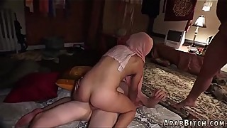 German woman sucks swallows fun game local working girl