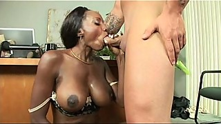 Diamond jackson in i fucked your wife