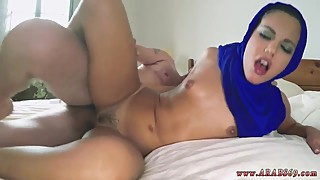 The young wife threesome and amateur swallow, big tits malkov, and the mia and the thief
