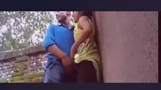 The public domain sex with her bf with mustrabing married woman unsatifaied