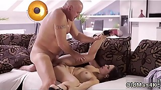 Teen two cocks hd, wife, mom, big tits mira and bruno met in the