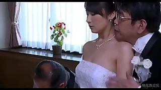 Vendor milf women deprived of clothes, the boss in front of husband remilf.com