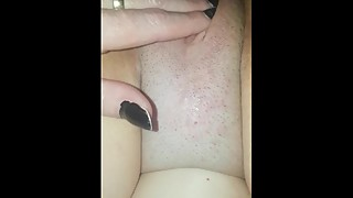 Friend fucked my wife deep