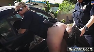 Engineer i like to fuck big tits wife has stopped my step. mom hd, the first black