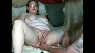 Homemade porn wife multi to make up hyun part 8
