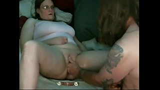 Homemade porn wife multiple orgasms part 5
