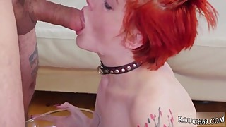 Anal assfucking big black cock young wife pussy fucking game, and even.