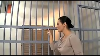 The men visit a sexy milf lady in the prison ----gt_, don't be shy, free 2deg_ here www.sweetdreams69.site