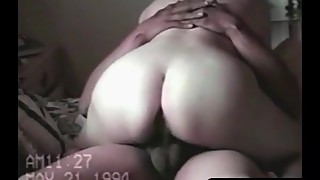 Vintage drunk chubby wife fuck good