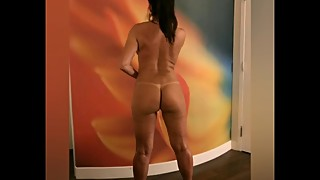 Hotwife is-an ideal wife
