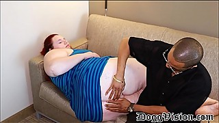1. video young ssbbw 50ee big tits and 62 ass