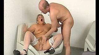 Old fucking wife part 2 hdpornu.com