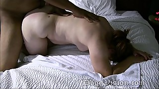54y wife gilf died ejaculation and creampies