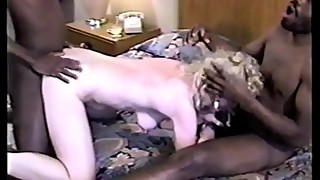 Interracialplace.org - married, 2 some old black with white belly school