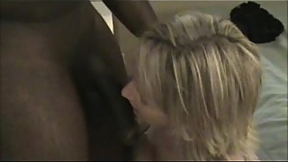 Hot slut wife cassandra deep in the collection