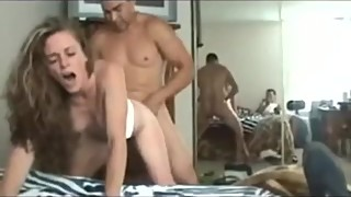 Painal-cuckanal his wife.