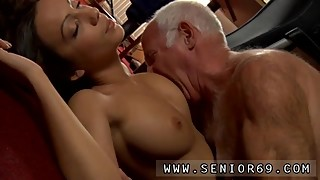 Redhead wife loves big black cock that moment silvie enters the space.