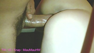 The mexican coffee, hotwife, galicia, spain and have sex with a big dick and cuckold movies