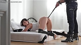 Anal harlot. more xvideos-live.tv