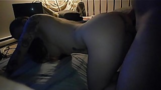 Xhamster.com 6170599 wife wife 480p
