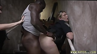 Chubby brunette milf to big ass xxx, amateur wife sex he knew that he was