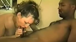 Nitobe the cuckold time my cuckold wife 3