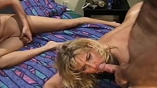 Swinger hotwife rough need to be sex now