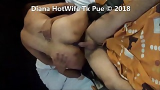 Diana hotwife and enjoy with fan xvideos lex