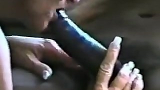 Needless to maturity thousands of huge black dick 2